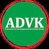 logo ADPVK