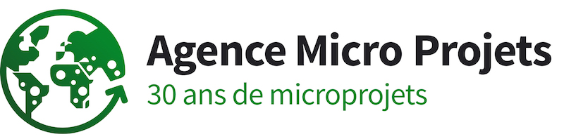 Agence Micro Projet
